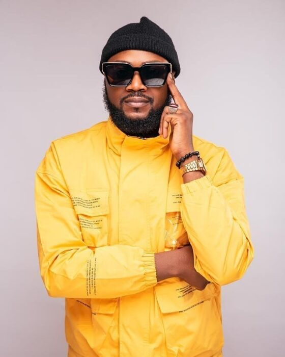 List Of Top 25+ Adam A Zango Songs – (2020 Free Download)