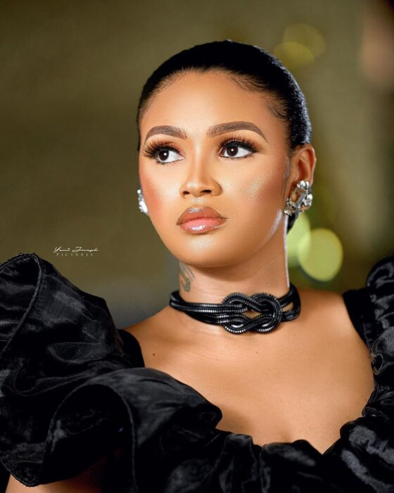 Is Sara Abdul The Richest Girl In Abuja – 5 Facts About Her.