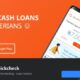 Customer Care: QuickCheck loan app , Phone Number , Email Address