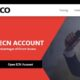 Scam or Legit: www.excofinance.com - Exco Finance (REVIEWS)