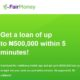 Customer Care: FairMoney loan app , Phone Number , Email Address